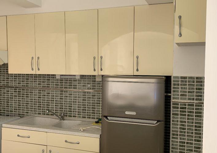 A vendre Appartement Beziers | Réf 343012901 - Agences daure immobilier