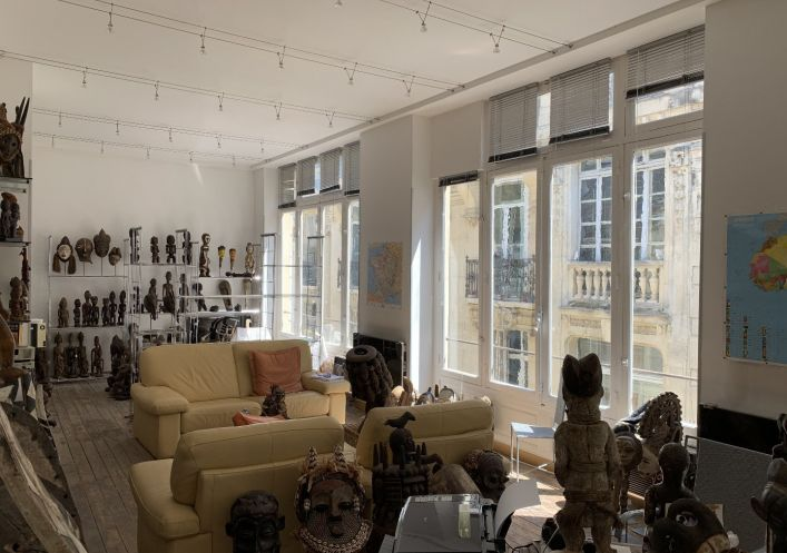 A vendre Montpellier 343012902 Agences daure immobilier