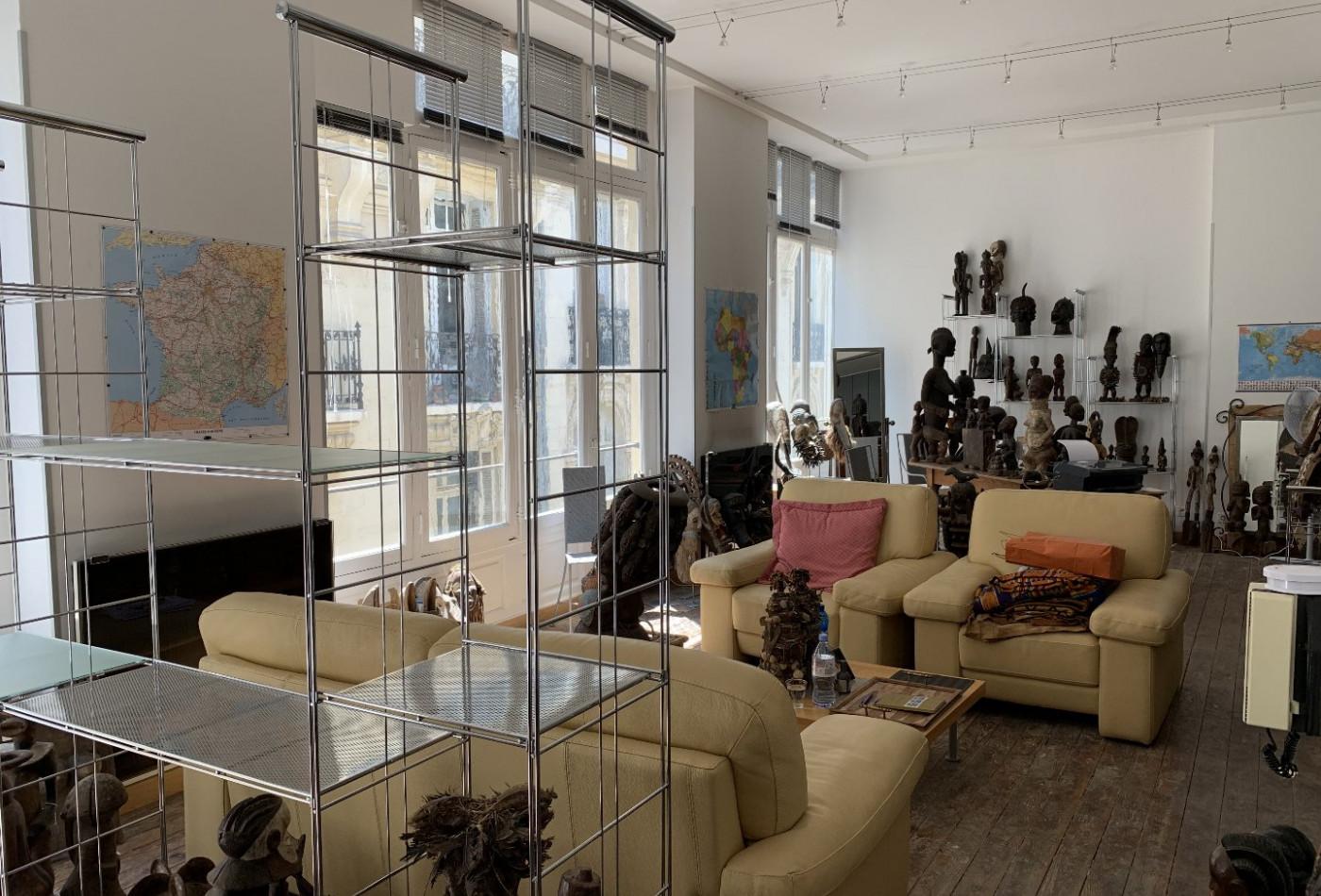 A vendre  Montpellier | Réf 343012902 - Agences daure immobilier