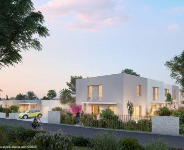 A vendre Portiragnes 343012915 Agences daure immobilier