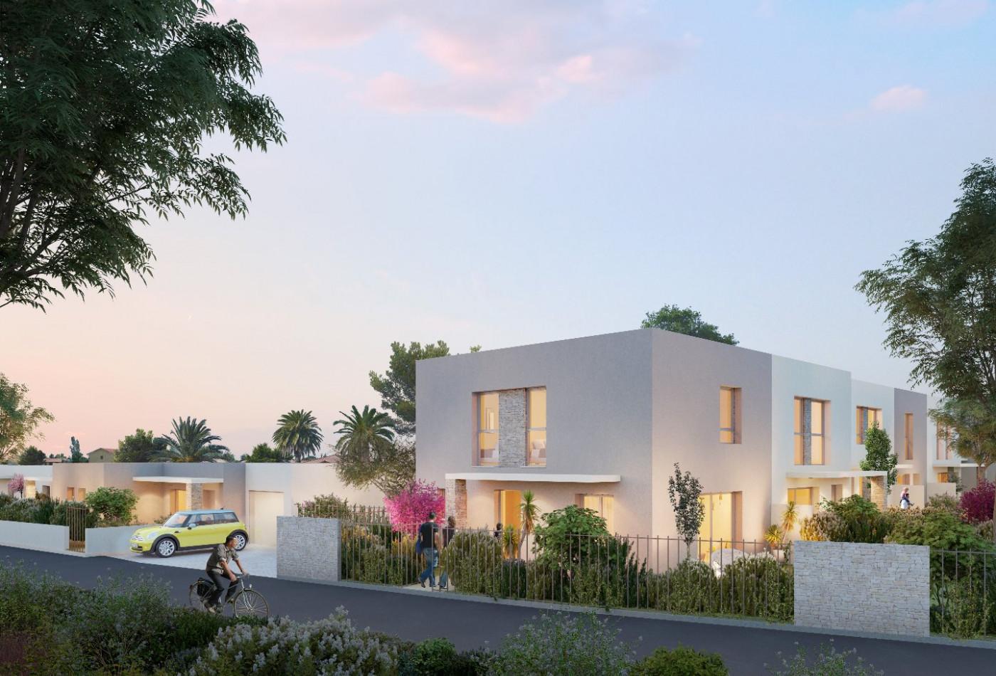 A vendre  Portiragnes | Réf 343012916 - Agences daure immobilier