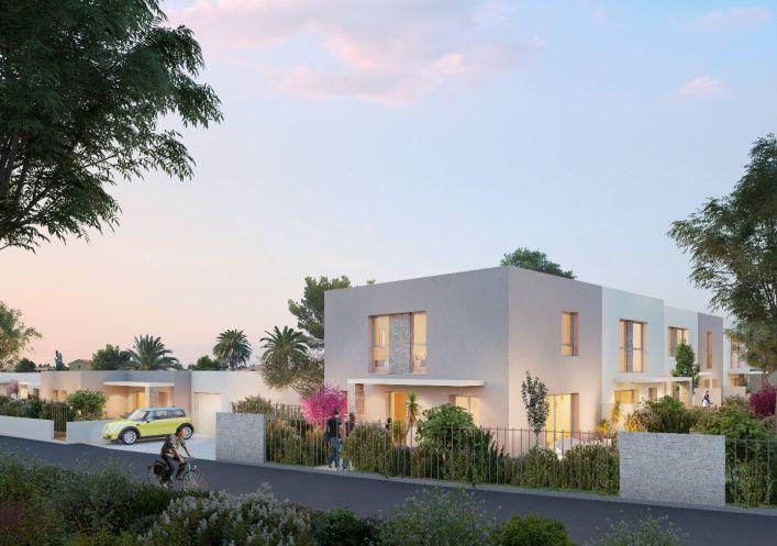 A vendre Villa Portiragnes   Réf 343012917 - Agences daure immobilier