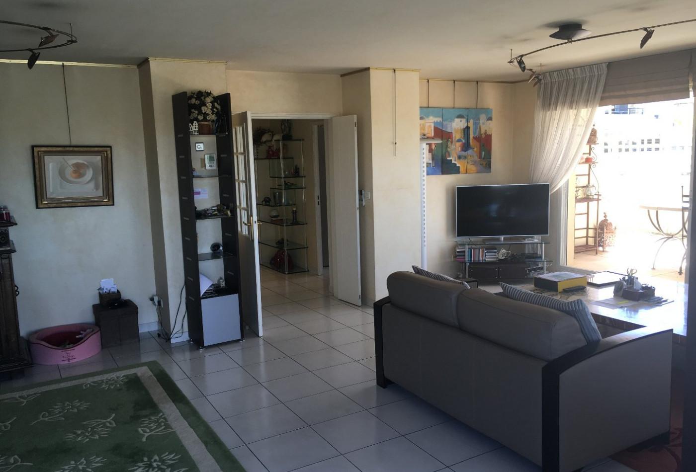 A vendre Montpellier 343012918 Agences daure immobilier