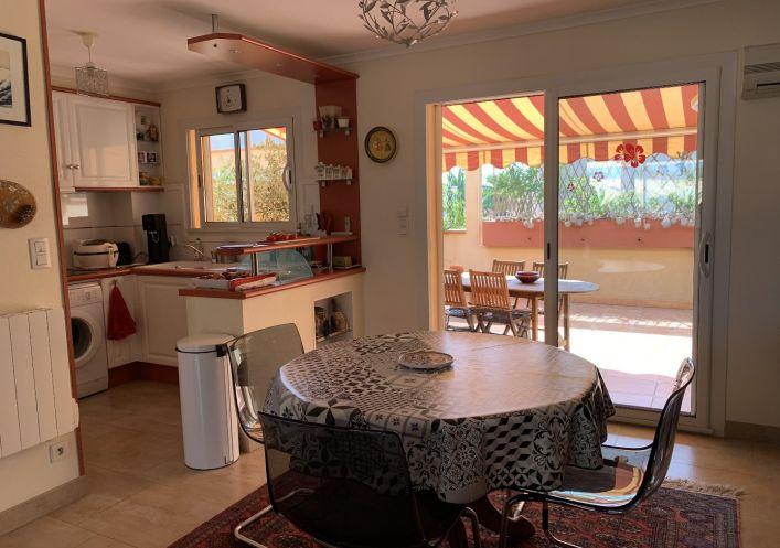 A vendre Valras Plage 343012926 Agences daure immobilier