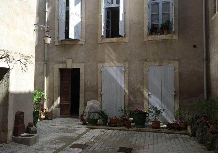 A louer Beziers 343012939 Agences daure immobilier