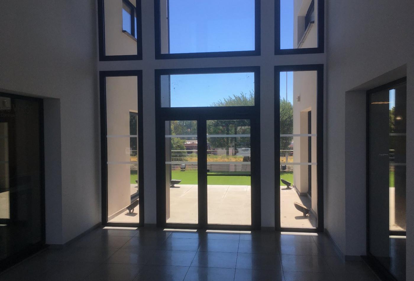 A vendre Beziers 343012941 Agences daure immobilier