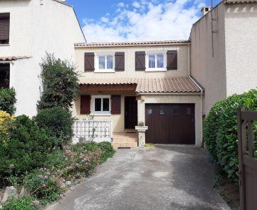 For sale Beziers 343012947 Agences daure immobilier