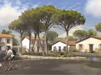 A vendre  Boujan Sur Libron   Réf 343012963 - Agences daure immobilier