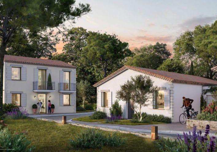 A vendre Maison Boujan Sur Libron | Réf 343012964 - Agences daure immobilier