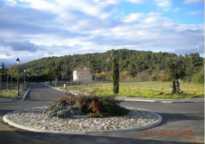 For sale Cessenon Sur Orb 34301296 Agences daure immobilier