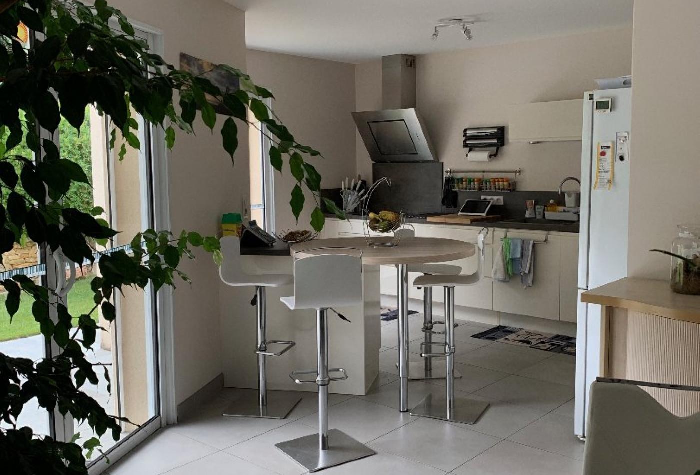 A vendre Boujan Sur Libron 343012971 Agences daure immobilier