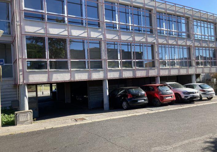 A vendre Bureau Beziers | Réf 343012978 - Agences daure immobilier