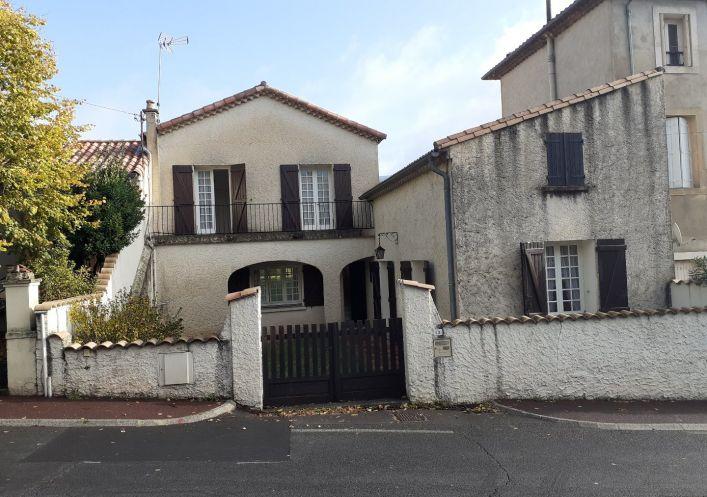 A vendre Lamalou Les Bains 343012984 Agences daure immobilier