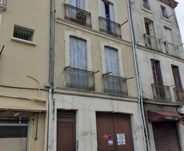 For sale Beziers 343012985 Agences daure immobilier