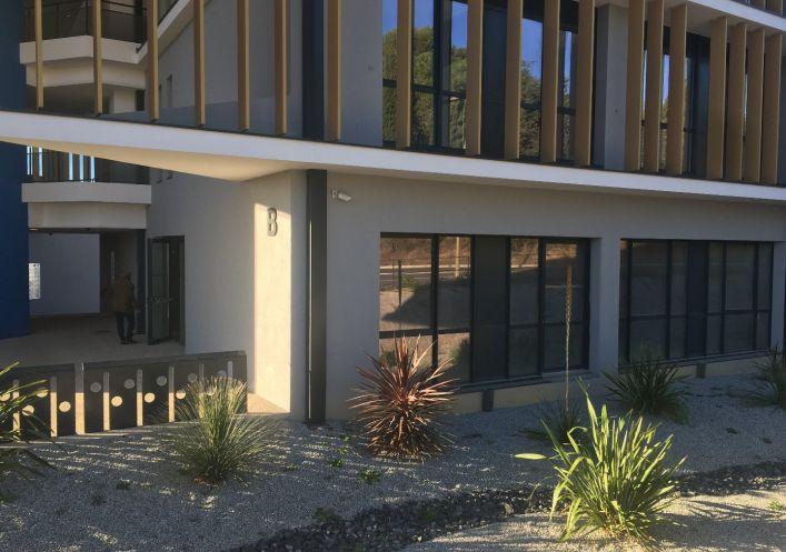 A vendre Bureau Beziers | Réf 343012989 - Agences daure immobilier