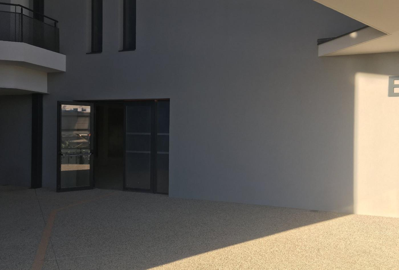 A vendre  Beziers | Réf 343012989 - Agences daure immobilier