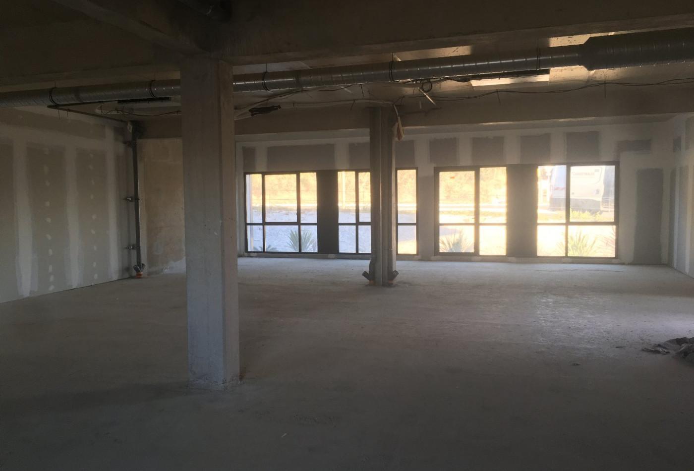A vendre Beziers 343012990 Agences daure immobilier