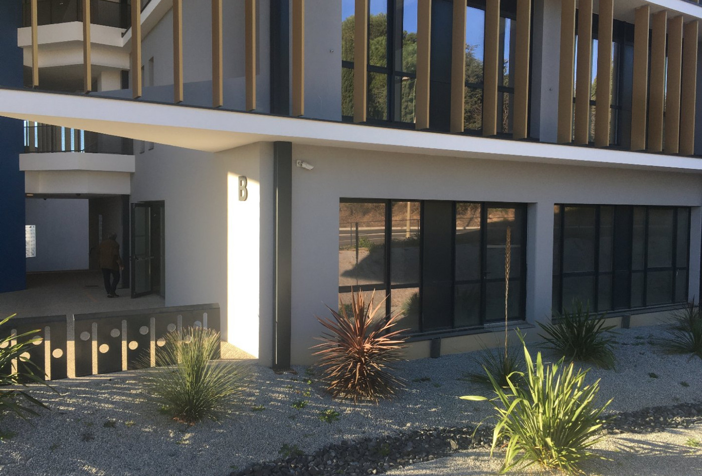A vendre Beziers 343012991 Agences daure immobilier