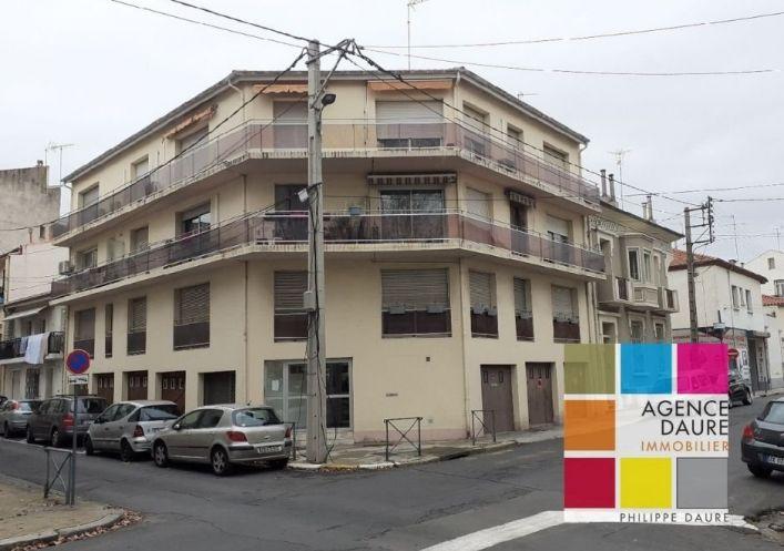 A vendre Appartement en résidence Beziers | Réf 343013012 - Agences daure immobilier
