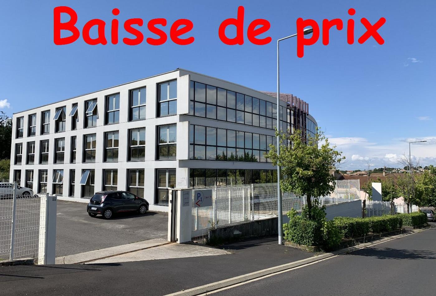 A vendre  Boujan Sur Libron | Réf 343013019 - Agences daure immobilier