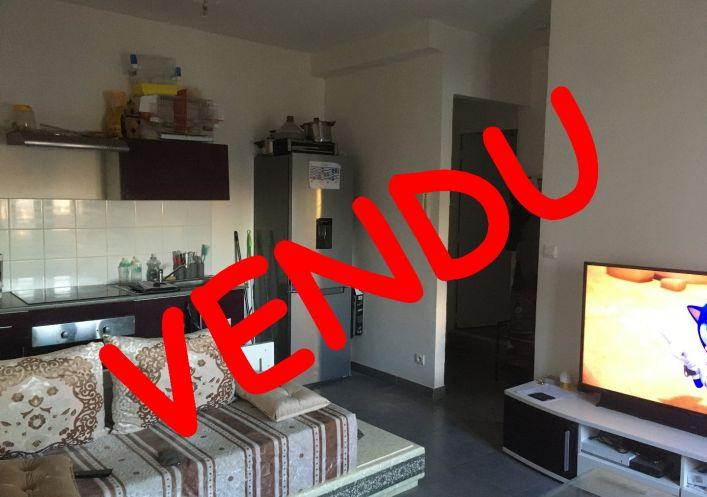 A vendre Appartement Beziers | Réf 343013020 - Agences daure immobilier