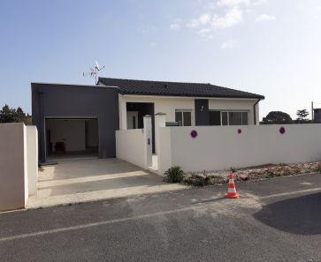 A vendre  Beziers | Réf 343013046 - Agences daure immobilier