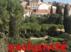 A vendre  Beziers | Réf 343013058 - Agences daure immobilier