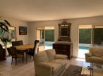 A vendre  Boujan Sur Libron | Réf 343013061 - Agences daure immobilier