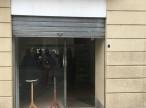 A vendre  Beziers   Réf 343013064 - Agences daure immobilier