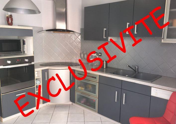 A vendre Appartement Beziers | Réf 343013065 - Agences daure immobilier