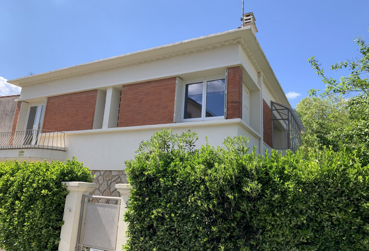 A vendre  Beziers | Réf 343013071 - Agences daure immobilier