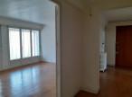 A vendre  Beziers   Réf 343013075 - Agences daure immobilier