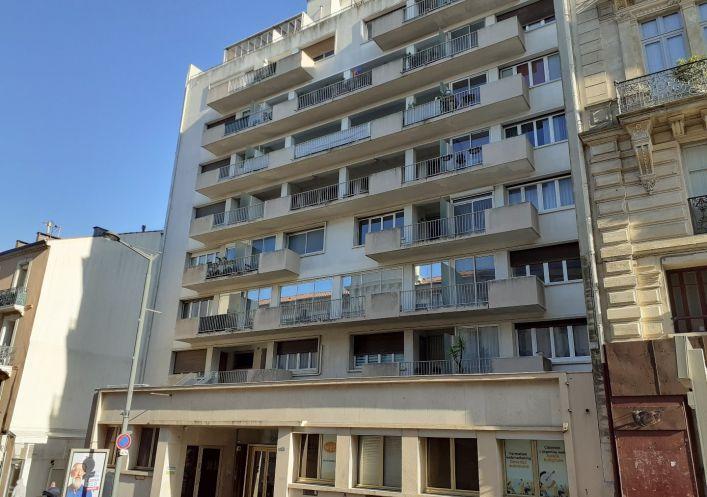 A vendre Appartement en résidence Beziers   Réf 343013075 - Agences daure immobilier