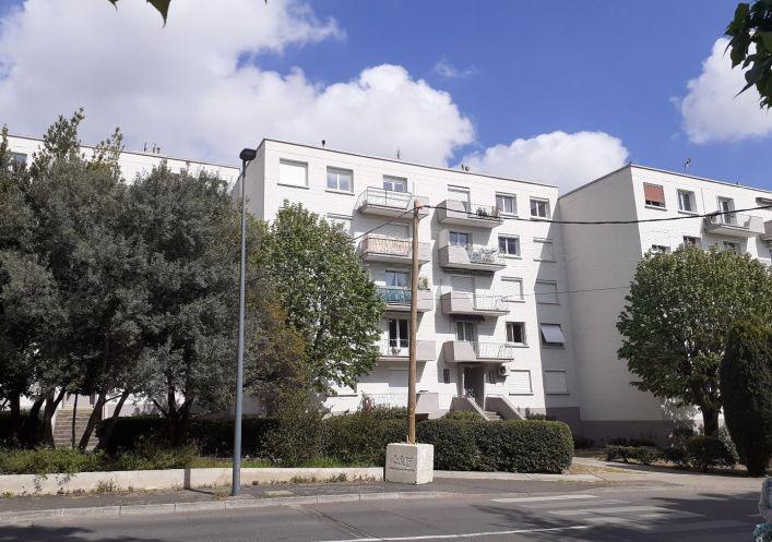 A vendre Appartement en résidence Beziers | Réf 343013076 - Agences daure immobilier