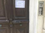 A vendre  Beziers | Réf 343013080 - Agences daure immobilier
