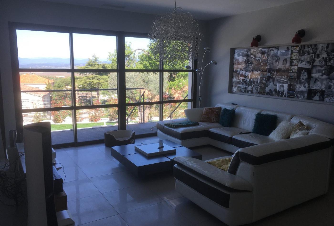 A vendre  Corneilhan | Réf 343013081 - Agences daure immobilier
