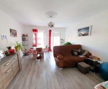 A vendre  Beziers   Réf 343013089 - Agences daure immobilier