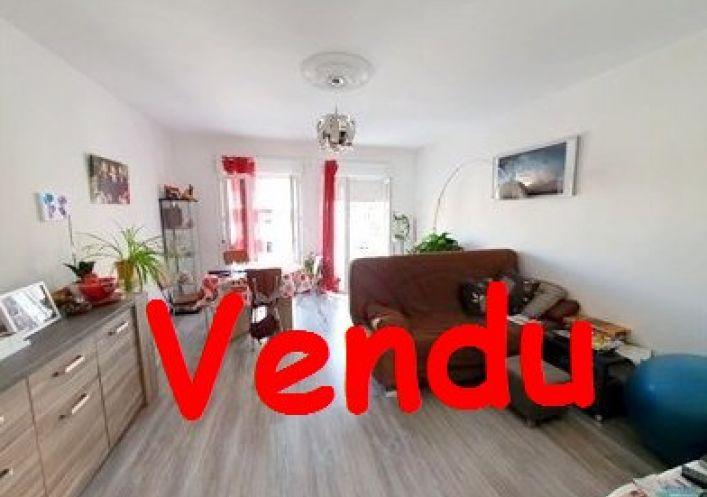 A vendre Appartement Beziers | Réf 343013089 - Agences daure immobilier