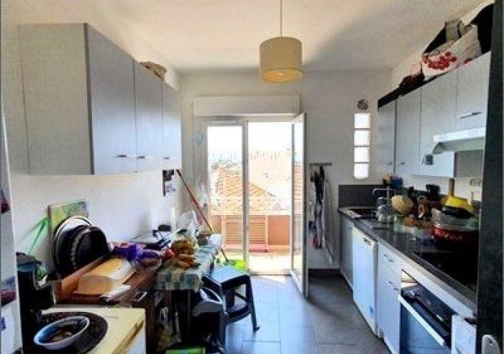 A vendre Appartement Beziers | Réf 343013090 - Agences daure immobilier