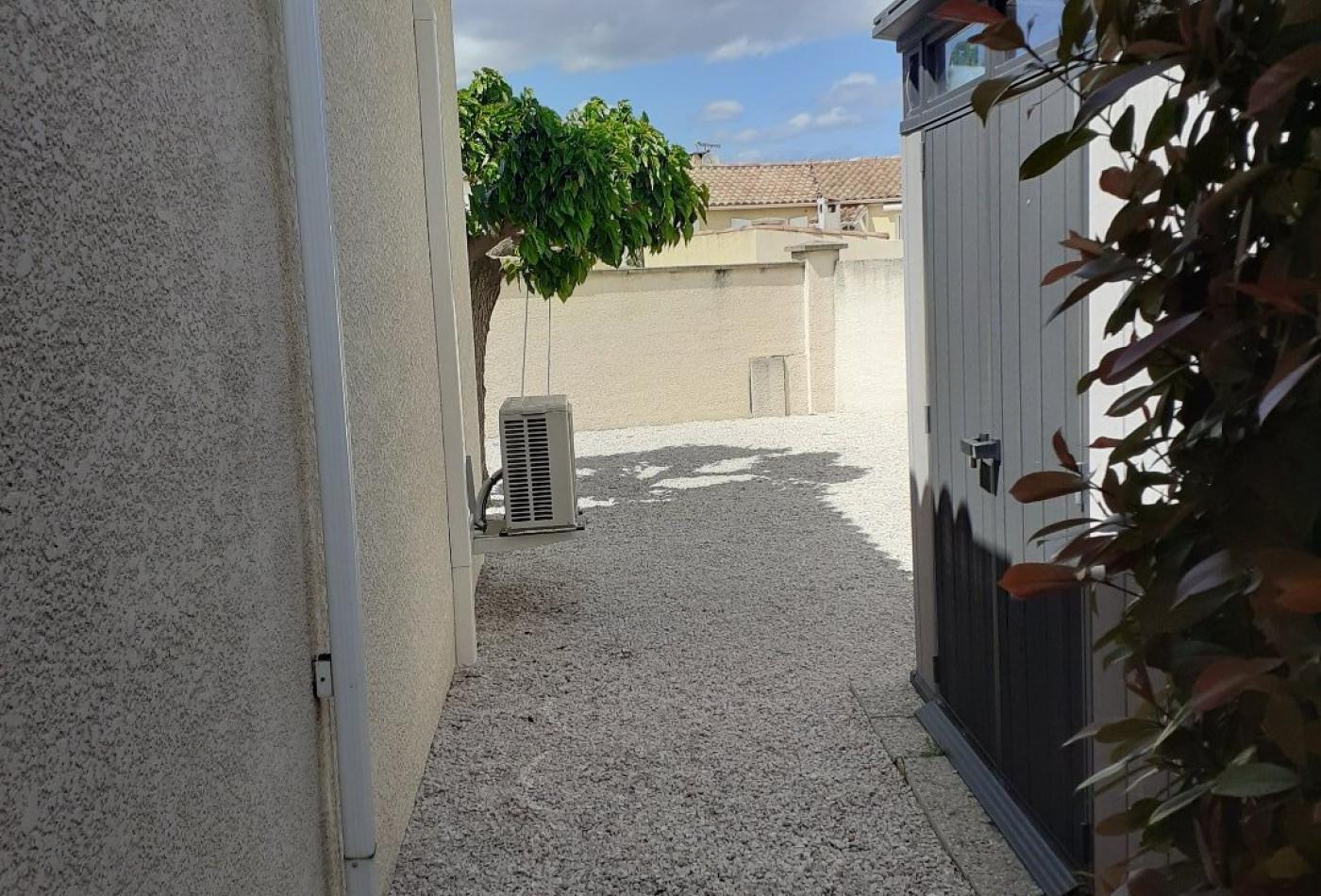 A vendre  Beziers   Réf 343013091 - Agences daure immobilier