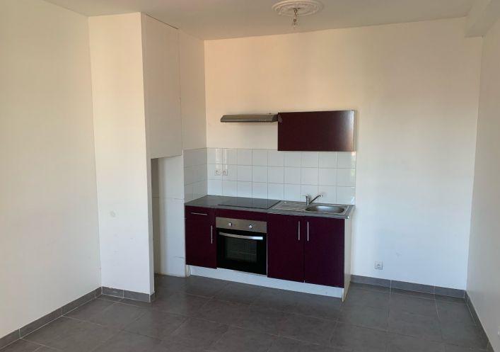 A louer Appartement rénové Beziers | Réf 343013094 - Agences daure immobilier