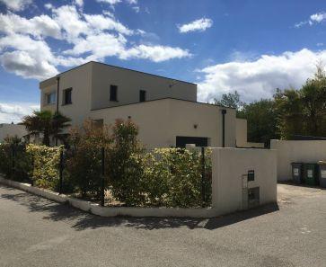 A vendre  Beziers | Réf 343013104 - Agences daure immobilier