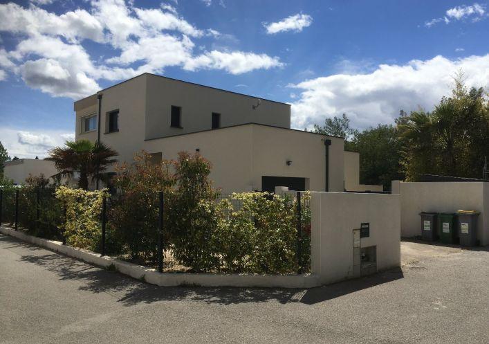 A vendre Maison Beziers | Réf 343013104 - Agences daure immobilier