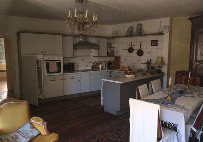 A vendre Appartement Beziers | Réf 343013106 - Agences daure immobilier
