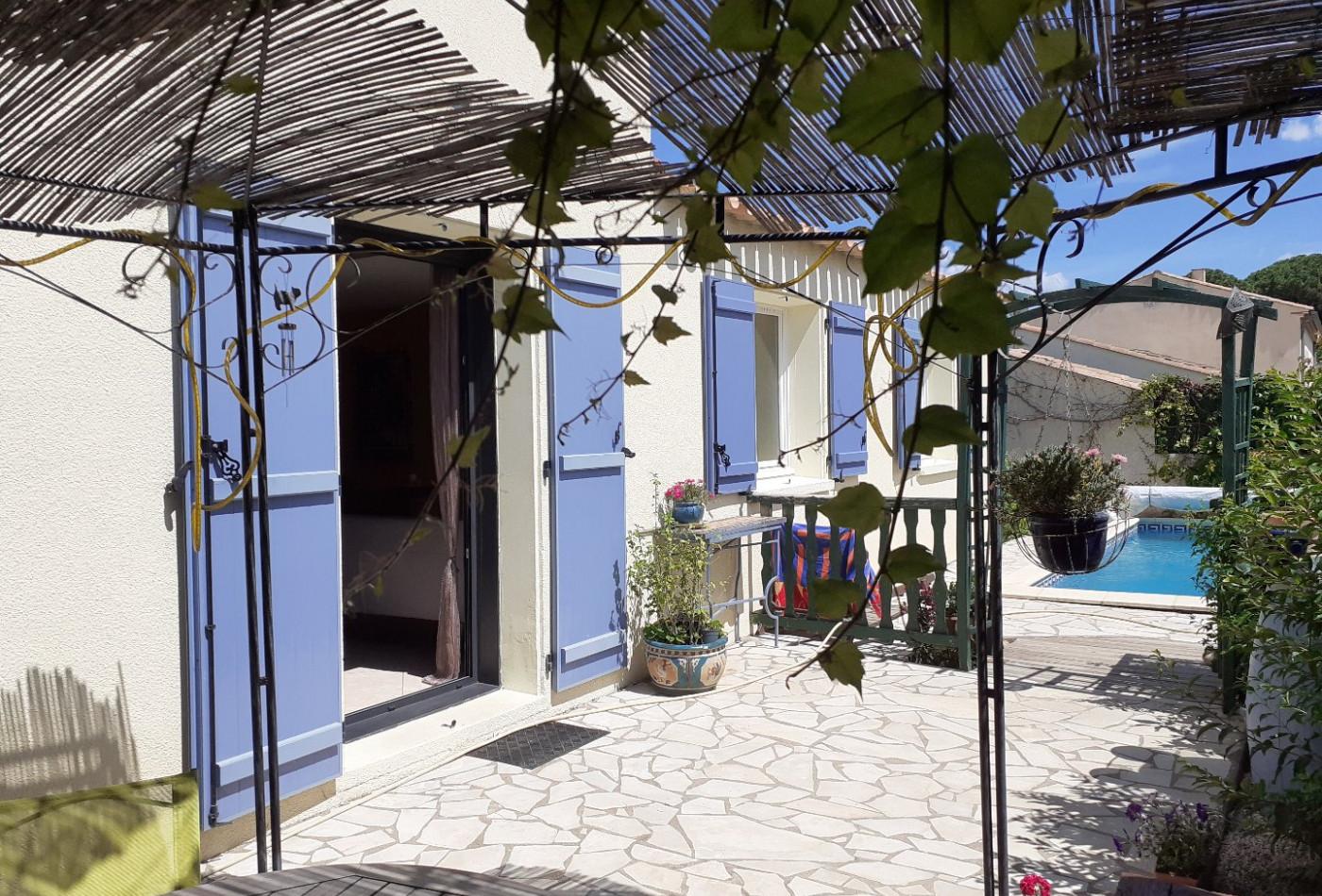 A vendre  Beziers | Réf 343013108 - Agences daure immobilier