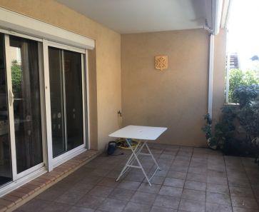 A vendre  Valras Plage | Réf 343013114 - Agences daure immobilier