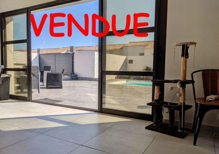 A vendre Maison Colombiers | Réf 343013115 - Agences daure immobilier
