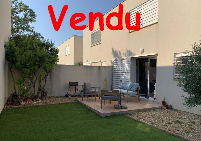 A vendre Maison Lignan Sur Orb | Réf 343013116 - Agences daure immobilier