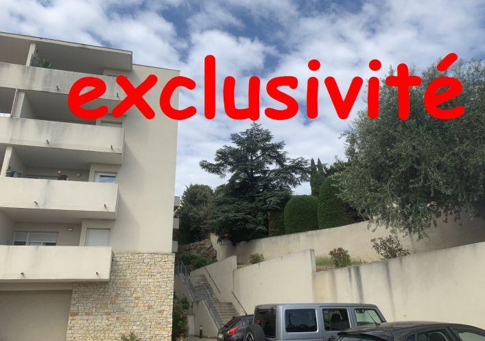 A vendre Appartement Beziers | Réf 343013119 - Agences daure immobilier