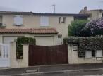 A vendre  Beziers | R�f 343013121 - Agences daure immobilier